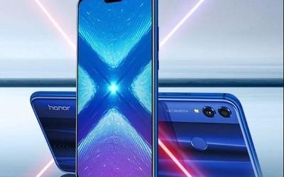 荣耀X9 Pro在俄罗斯获得认证 支持10W快充快发布了?
