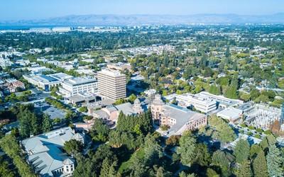 谷歌投资房地产 未来十年在旧金山落成20000套住房