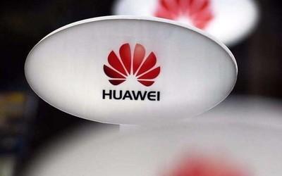 路透社:華為禁令將使美國公司損失110億美元收入