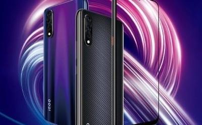 疑似iQOO Neo跑分曝光 骁龙845/6GB运存/定价2K内