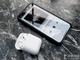 新款Apple AirPods降价至低谷 最低只需1246元起售