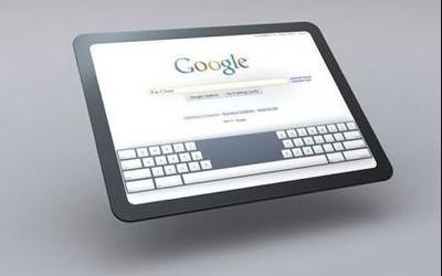 不搞平板了 谷歌放弃安卓平板,取消两款开发中产品