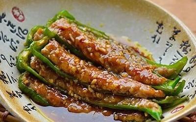 罗永浩清晨转发美食攻略 网友神评:暗示新机可酿肉?