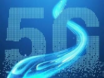三星S10 5G國行版本或今日發布:售價成最后的懸念