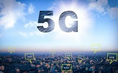 华为5G总裁杨超斌:今年将投入100亿用于5G研发