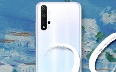 荣耀赵明:第四季度推5G手机/明年5G手机销量将破亿