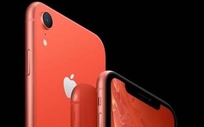 4月份国内高端手机出货量排行榜:苹果/vivo霸占前五