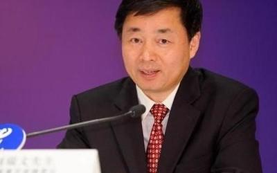 中国电信柯瑞文£º力争2020年率?#32469;?#21160;5G SA网络升级