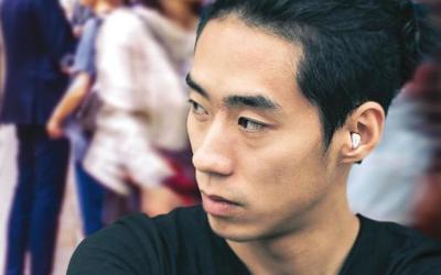 艾迈斯半导体发布数字降噪技术:真无线耳机也能降噪
