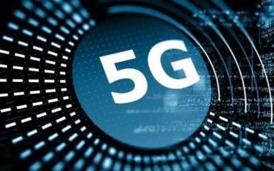 我国首次实现8K超高清内容5G远程传输 华为提供技术
