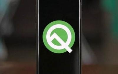 华为官方宣布Android Q升级计划 这17款机型率先尝鲜
