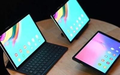 三星或将推出Galaxy Tab Active Pro 坚固型平板的绝唱
