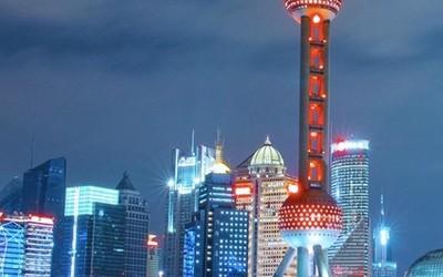 上海4YFN创新系列活动提升初创企业形象的五大理由