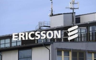 爱立信将在美国建立首家全自动5G工厂 或明年初建成