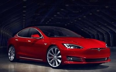 Model 3扩充交付关键时期 特斯拉生产部总裁却离职