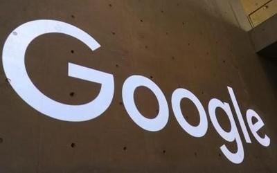 谷歌折叠屏手机专利曝光 有四个屏幕/分屏操作神器