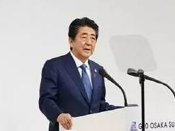 日本7月起将限制韩国进口 含显示和半导体PI等材料