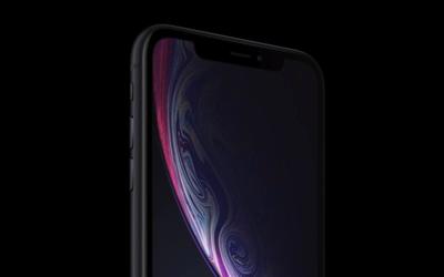 苹果或推出中国特色版iPhone 去Face ID配屏幕指纹