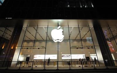 美国最后的苹果生产线迁至中国 国产Mac Pro会便宜吗