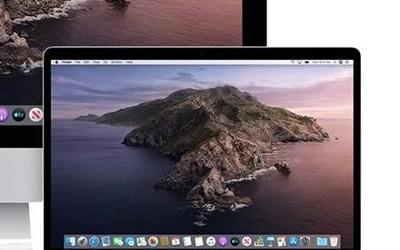 ARM首席架构师加入苹果 Mac电脑未来或用A系列芯片