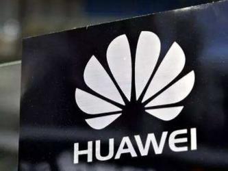 中国手机品牌占据俄罗斯半壁江山 华为份额直逼三星