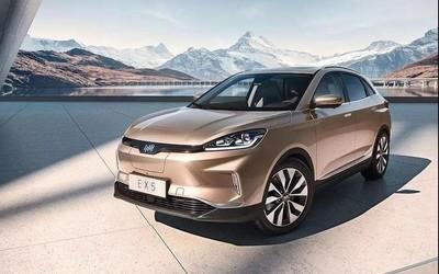 威马汽车CEO:氢燃料短期不会大发展 电动车是主流