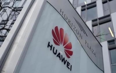 华为5G整体领先夺第一 全球首份5G RAN排名报告公布