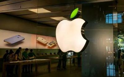 苹果又惹官司上身 美国GPS公司起诉苹果侵犯其专利