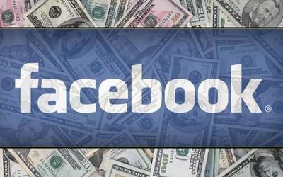 美国议员联名致信脸书高层 要求停止Libra稳定币项目