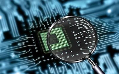 """印度首款CPU """"Shakti""""问世 6大系列满足多个领域需求"""