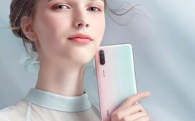機情問答:榮耀9X有什么亮點?iOS 13 bug多不多?