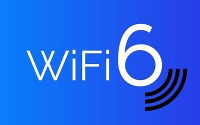 5G那么快WiFi就要退出歷史舞臺?你果然還是太年輕了