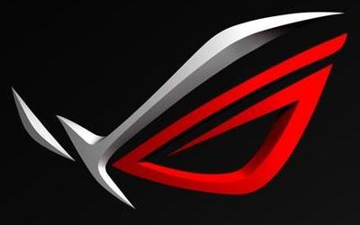 华硕ROG游戏手机2正式入网 120Hz刷新率/跑分破40万