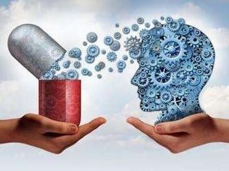 全球首个人工智能设计药物开始人体试验 3年内应用
