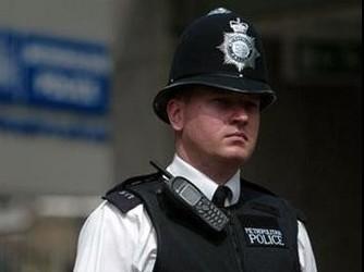 """英国警方面部识别系统错误率达81% 强行""""识别""""嫌犯"""