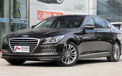 韩国政府联合现代汽车推动电动汽车废旧电池循环利用