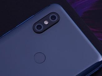 小米潜望式镜头专利曝光 多倍变焦或小米MIX 4上首发