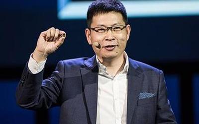 2019华为开发者大会8月9日开启 鸿蒙系统或重磅发布