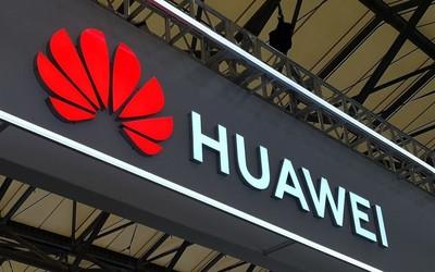 英国四大运营商抢先使用华为5G设备 禁用或失5G地位