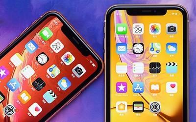 全面屏iPhone曝光 搭载屏下摄像头/最快2020年亮相