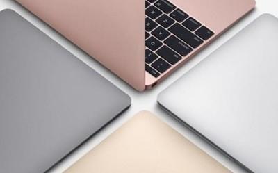 苹果MacBook Air/Pro齐更新!售价不变甚至还有下降