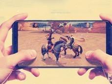 别只知道处理器 这些因素也会影响你的手机游戏体验