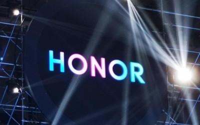 荣耀或于7月15日宣布进军电视行业 将有两种尺寸可选