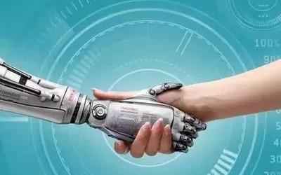 腾讯发布人工智能伦理报告 新的技术需要新的伦理观