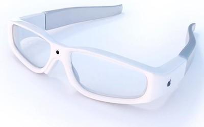 传苹果已终止AR眼镜项目 增强现实不再是行业热点?
