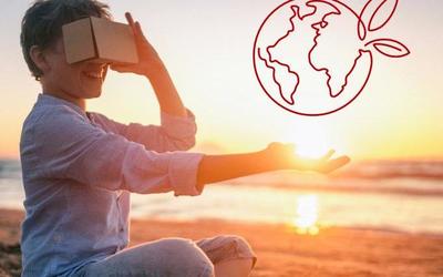 华为发布2018年可持续发展报告 全球员工突破18.8万