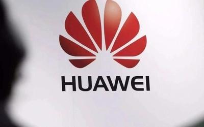 华为董事长梁华:美国应取消禁令 安卓系统仍是首选