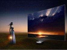 荣耀为智慧新品类申请四大商标 不仅是电视那么简单