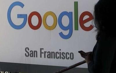 谷歌正在开发社交App¡°鞋带¡± 但无意和脸书正面硬碰