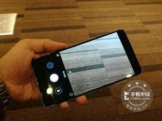 曲面快充大屏 小米手机5s Plus售价749元